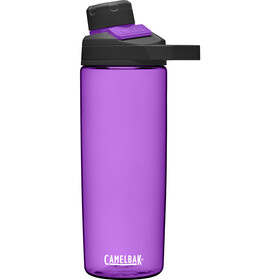 CamelBak Chute Mag Flaske 600 ml, pink